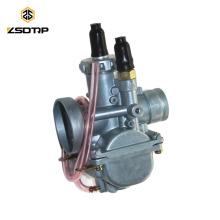 Japanese Motorcycle weber carburetor parts SCL-2012110195