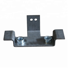 The Metal stamping parts cost model