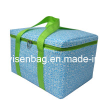 Bolsa nevera no tejidas, bolsa promocional (YSCB06-0001)