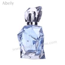 Перманентный парфюм от китайского производителя