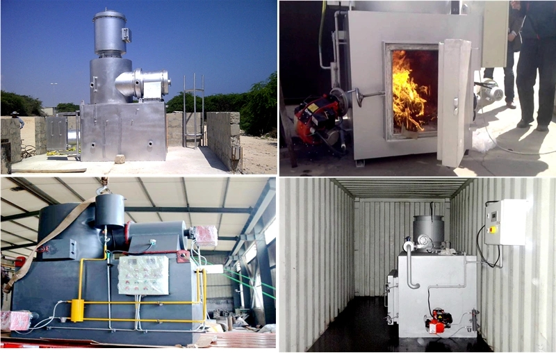 Gaogong-Group-Medical-Waste-Continuous-Incinerator-Highly-Effective-Combustion-Incinerator.webp (5)