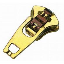 Suministro todos los tamaños de cremallera Metal Slider (4YG)