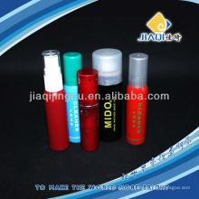 Nettoyeur anti-brouillard liquide pour lunettes