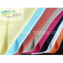 75D Polyester Pongee 65g Fabric For Umbrella