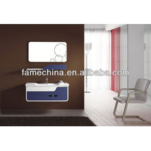 2013 Hot Sell Hangzhou Modern pantry cupboards