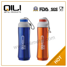 550ml Stainless steel travel thermos flask|vacuum flask