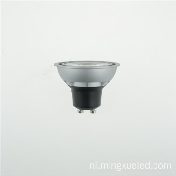 GU10 5W LED Bulb Spotlight