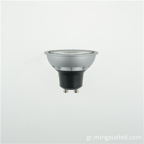DIM To Warm led Spot Light