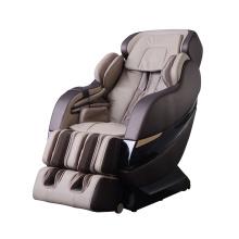 COMTEK Zero gravity function Massage Chair RK-7912