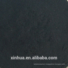 powder activated carbon for msg decoloring