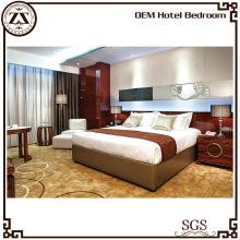 Hotel Bed Skirt Living Room Furniture
