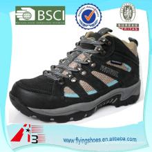 new design hiking hunter boots shoes