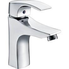 China Bathroom Chrome Plated Mixer Faucet (2151)