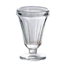 10cl / 100ml Shooter Glass Vidro de Tiro