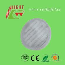 Réflecteur CFL Gx53 Energy Saving Lamp (VLC-GX53-U)