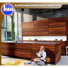 Nuevo Affordable Small Modern Kitchen Cabinet (zhuv)