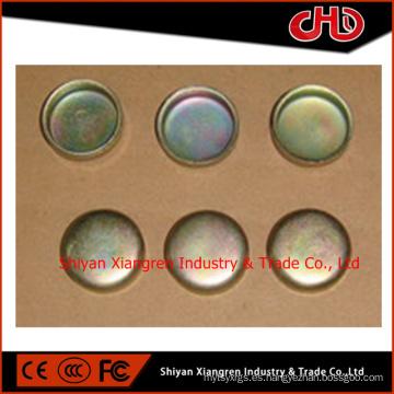 6CT Diesel Engine Expansion Plug 3900956