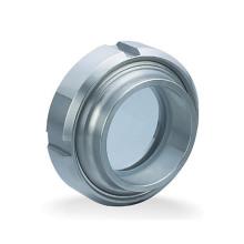 Acero Inoxidable Ss304 / 316L Union Sight Glass