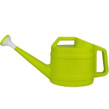 OEM Hot Sale Plastic Garden Watering Can