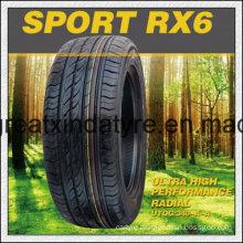 Cheap Price Radial Car Tire 165/80r13
