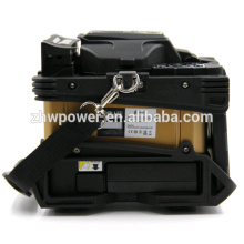 Original INNO View3 Fiber Optic Fusion Splicer price with English menu