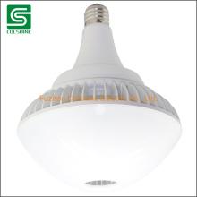 150W 200W IP65 LED High Bay Light 5 Years Warranty