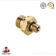 1b9 Joints de transition hydrauliques
