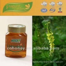 pure natural china honey prices