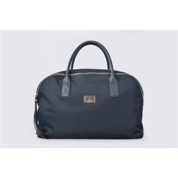 Ночная сумка Leathercraft Carry on Nylon Duffel Bag