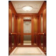 Accueil Ascenseur de marque Fjzy
