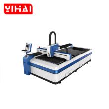 Hot Sale Fiber Laser Metal Cutting Laser