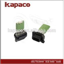 Хорошее качество резистора нагревателя двигателя вентилятора 4525162 98VW18B647AA для Ford