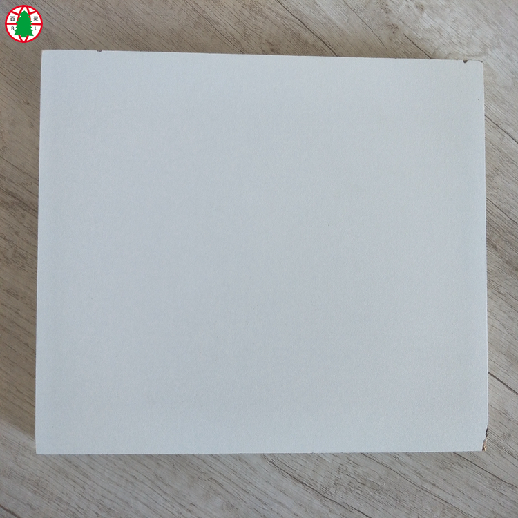 White Chipboard1