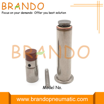 BFEC Pulse Jet Valve Stainless Steel Armature Plunger
