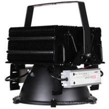 150W LED Flood Light pour extérieur avec ce LED Floodlight