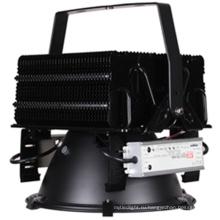 Свет потока СИД 150W для напольного с прожектором СИД Ce