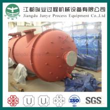 Fermentation Vessel Fermenting Equipment Pressure Tank