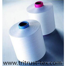 (3/30s) Polyester Yarn for Sewing
