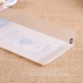 Nach Maß HAUSTIER PVC, der harten Plastikverpackungskasten für Stift druckt