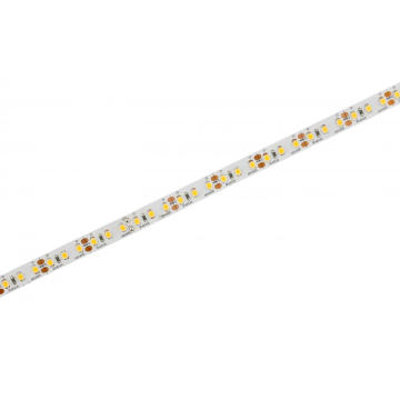 600Leds konstant spänning 2835 LED Strip