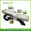 Bed Massage Body Massage With Armrest Shape S