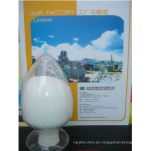 Top Qaulity benomyl fungicida agroquímico ampliamente utilizado Benlate 50% WP
