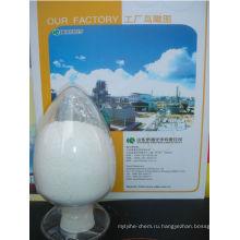 Top Qaulity benomyl широко используемый агрохимический фунгицид Benlate 50% WP