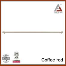 Venta de caña de café caliente
