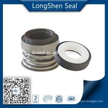 выдвиженческие керамические механическое уплотнение типа HF126-35(керамика), уплотнение насоса