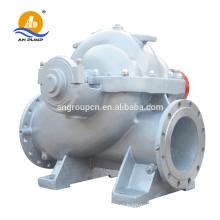 Shijiazhuang QS large capacity split case pump fire water pump