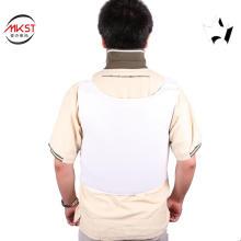 MKST646 Concealable ballistic jacket Tactical Bulletproof jacket
