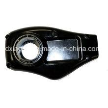Qingdao Customized Motor Parts with Machining