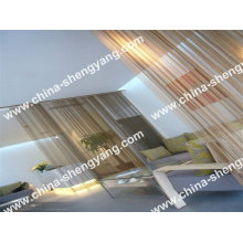 design living room curtains