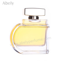Parfum francés con fragancia duradera
